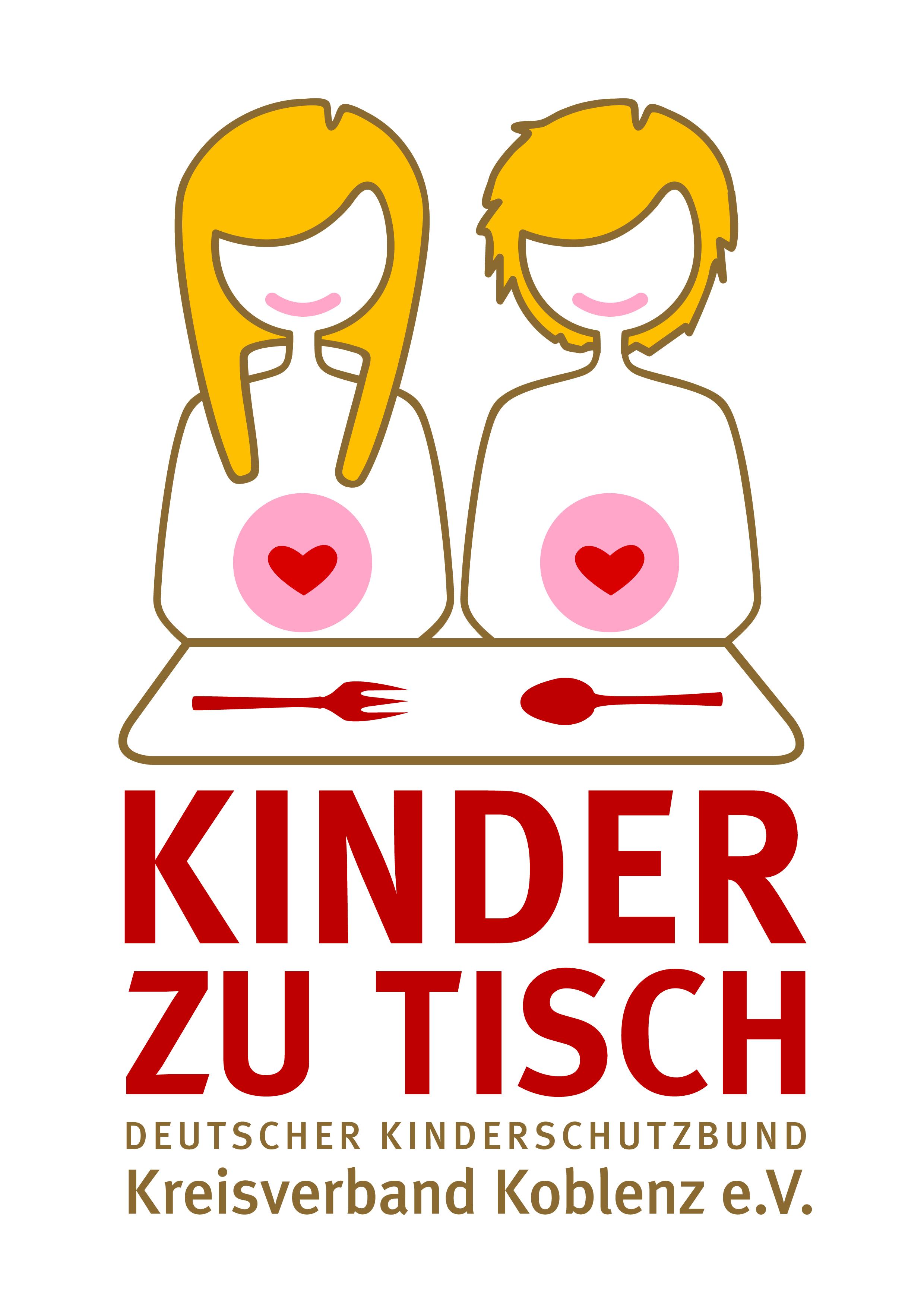 Kinderschutzbund Koblenz